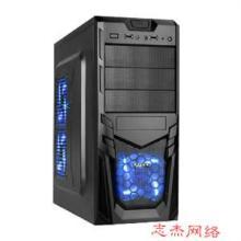 供应全新组装机台式机液晶显示器批发