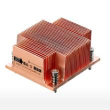 供应pc电源散热器厂家,东莞市pc电源散热器价格,pc电源生产厂家图片