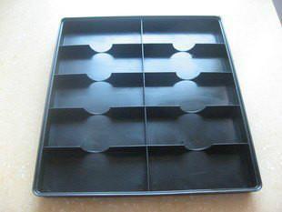 天津塑料盒图片