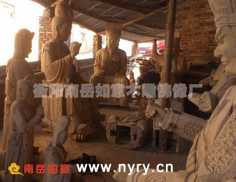 供应南岳衡山宗教用品佛教用品