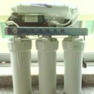 水处理耗材制造商图片