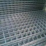 供应浇筑水泥地面用铁丝电焊网片规格