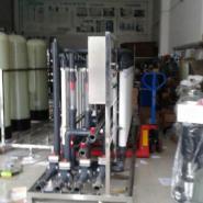 生活饮用水设备供货商图片