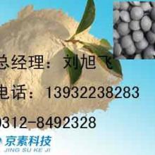 供应铁粉粘合剂