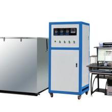 供应XGY系列管材耐压试验机管材抗压试验管材型材压力试验机批发