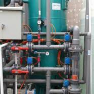 软化水设备批发图片