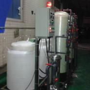 软化水设备哪家好图片