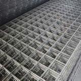 供应屋面钢丝网-工程钢丝网地暖铺装网