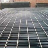 供应钢结构屋顶彩钢屋面钢丝网