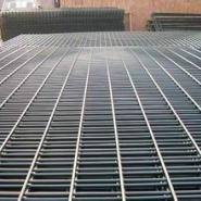 供应孔径20×20CM地暖网片