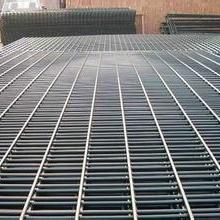 供应地暖钢丝网片外墙保温网电焊网片