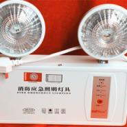 LED应急照明灯图片