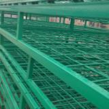 供应蘑菇养殖网