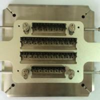 供应FC/PC32芯光纤研磨盘