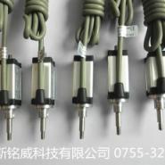 四川SKRD微型自恢复电子尺图片