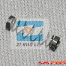 供应电器弹簧电子弹簧家具配件弹簧