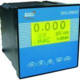 供应蒸汽冷凝水电导率监测工业电导率DDG-2090XZ