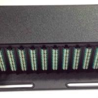 供应MPO配线架