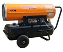 供应工业燃油暖风机可移动暖风机 热风机 畜牧业升温