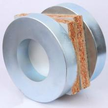供应钕铁硼强磁磁辊