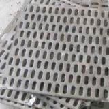 供应冲孔装饰板—河北安平冲孔装饰板