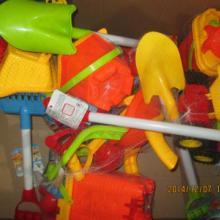 供应库存玩具----沙滩类