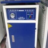 供应蒸发器蒸发器 辽宁 蒸发器 批发零售 辽宁蒸发器烫台蒸发器进口烫蒸发器