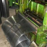 供应卷板圆孔网 平板镀锌穿孔网 铜板网