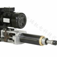 供应LK5气动钻孔动力头立卧两用图片