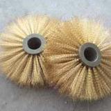 供应广西圆筒刷批发,广西圆筒刷供应商,广西圆筒刷厂家直销