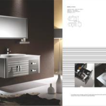 陶瓷产品拍摄画册设计品牌策划彩页