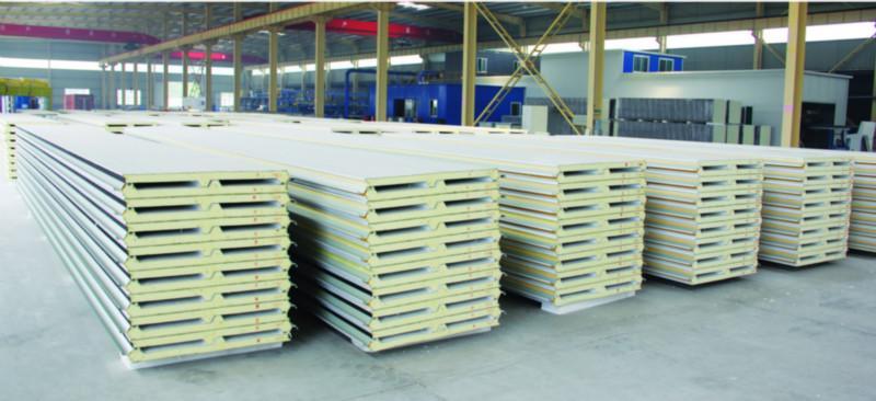 供应聚氨酯吊顶板价格_聚氨酯吊顶板出厂价格计算方式|市场价格