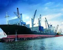 供应河北秦皇岛到广州荔湾区集装箱海运一吨煤炭的价格