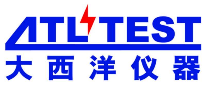 供应北京电力测量仪器报价/电力测量仪器价格/电力测量仪器批发