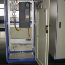 供应南京成套PLCDCS自动化控制系统项目