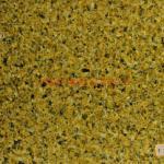威海仿天然石材一体化保温装饰板报价