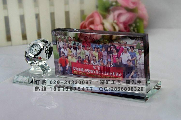 吴忠同学聚会纪念品销售