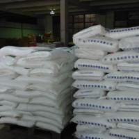 供應用于工業清潔劑的op-10清潔劑報價/op-10清潔劑c廠家 图片|效果图