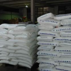 供應用于工業清潔劑的op-10清潔劑報價/op-10清潔劑c廠家