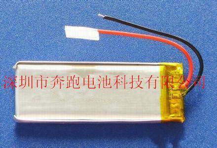 供应深圳聚合物电池供应商/深圳聚合物电池生产厂家/聚合物电池直销