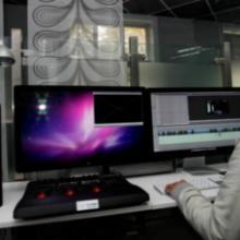北京视频制作公司-首选聚艺智作www.visualfeast.cn图片