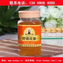 供应湖南专业生产土黑蜂蜜保真假一罚十13469064000批发