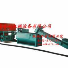 供应小型水泥发泡机45R