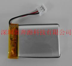 供应深圳聚合物电池直销、聚合物电池直销、聚合物电池
