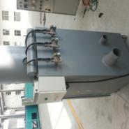天津脉冲单机布袋除尘器厂家图片