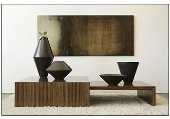 供应建筑陶瓷