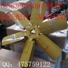 供应长期批发6105柴油机离合器图片