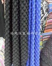 供应各种针织印花围巾/针织提花面料/纬编/幅宽100-250/涤纶批发