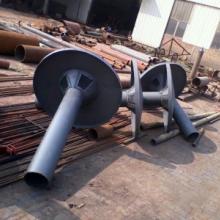 供应罩型通气管图集 碳钢罩型通气管 弯管型通气管图片