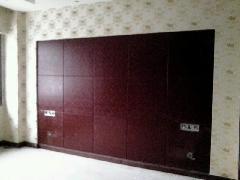 供应广西桂林硬包软包背景墙厂家报价、桂林定做硬包软包背景墙